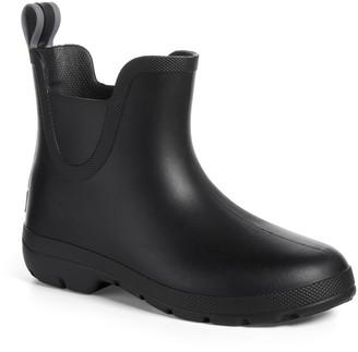 totes Cirrus Women's Rain Boots
