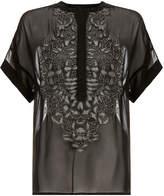 DAY Birger et Mikkelsen Simboli Embroidered Shirt