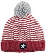 S'Oliver Girl's 58.709.92.4840 Hat