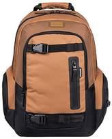 Quiksilver Men's Raker Backpack