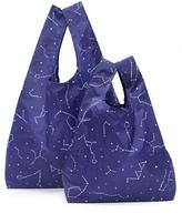 Baggu Standard Bag Set