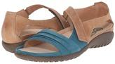 Naot Footwear Papaki