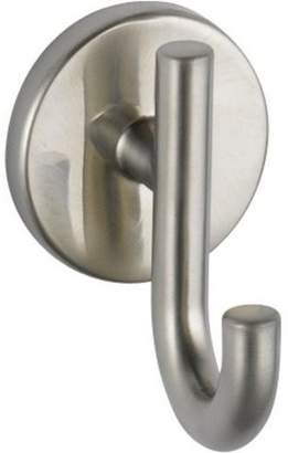 Delta Faucet 75935 Trinsic Wall Mounted Robe Hook