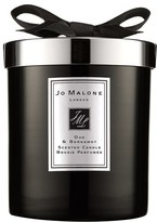 Jo Malone TM) Oud & Bergamot Candle
