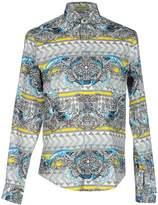 Versace Shirts - Item 38585469
