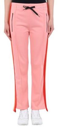 AKEP Casual pants