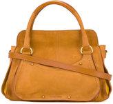 See by Chloe top handle tote bag