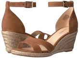 Nine West Jabrina Women's Shoes