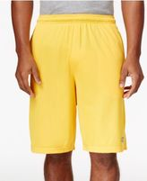 Champion Men's Vapor Powertrain Shorts