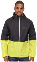 Columbia Roan MountainTM Jacket