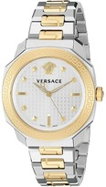 Versace Dylos Ladies VQD05 0015