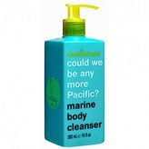 Anatomicals Could We Be Any More Pacific? Marine Body Cleanser 300 mL