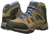 Hi-Tec Bandera Mid II WP Women's Boots