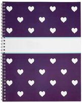 Pottery Barn Kids Notebook