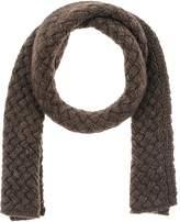 Tru Trussardi Oblong scarves - Item 46459008