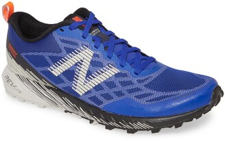 New Balance Summit Unknown Trail Running Shoe