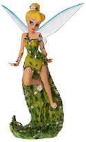 Disney NEW Haute-Couture Tinkerbell Figurine