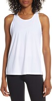 Spanx Active Perforated Tank