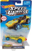 Hot Wheels Hotwheels Speed Winders Track Star