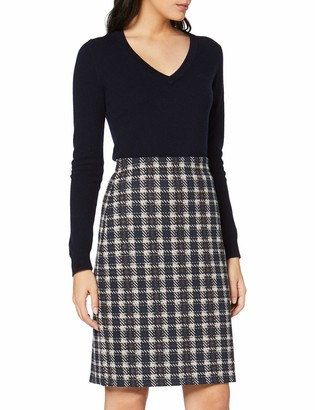 Betty Barclay Women's 5710/0578 Skirt