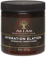 As I Am Hydration Elation Conditioner