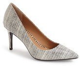 Calvin Klein Women's 'Gayle' Pointy Toe Pump