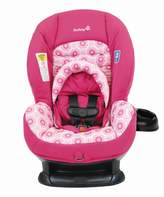 Safety 1st 22118CBDM Scenera LX Convertible Car Seat-Raspberry Ice