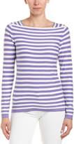 J.Mclaughlin Sweater