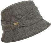 Betmar Nell Bucket Hat (For Women)