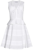 Proenza Schouler Cotton dress