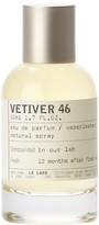 Le Labo Vetiver 46 Eau De Parfum 50ml