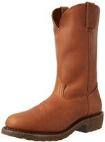 Durango Men's Farm and Ranch Plow 27602 Western Boot