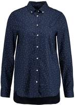 Gant Shirt evening blue