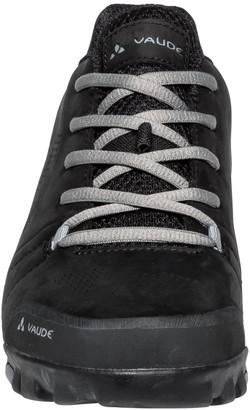 Vaude Unisex Tvl Sykkel Road Biking Shoes