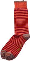 Robert Graham Timber Socks