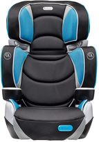 Evenflo RightFit Booster Car Seat