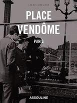 Assouline Place Vendôme - unisex - Paper - One Size
