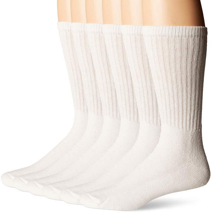 dcbb4710ce0 Wigwam White Socks For Men - ShopStyle Canada
