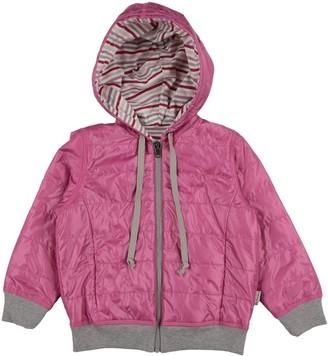 DE CAVANA Jackets