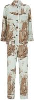 Klements Tabatha Pyjama Set