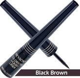 Revlon Liquid Eyeliner