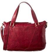 Hobo Vintage Rhoda Cross Body Handbag
