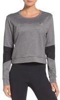 Zella Women's Transform Pullover