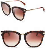 Toms Adeline Sunglasses, 51mm