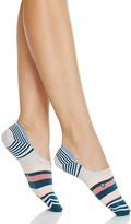 Stance Tea Stripe Liner Socks