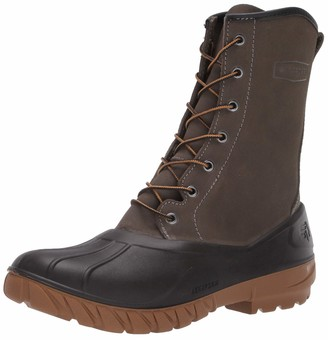 "LaCrosse Men's 664504 Aero Timber Top 10"" Outdoor Boot"