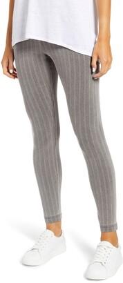 Lysse Patterned Leggings