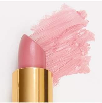 La Bella Donna Mineral Light Lip Colour