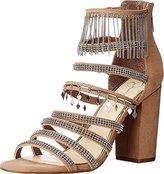 Jessica Simpson Women's Katalena Dress Sandal