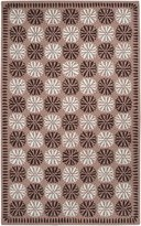 Surya INS8016-238 Inspired Classics 2 ft. 3 in. x 8 ft. Rug